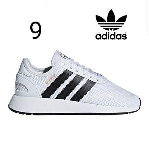 Adidas N-5923 Womens 9